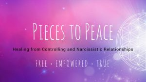 Pieces to Peace